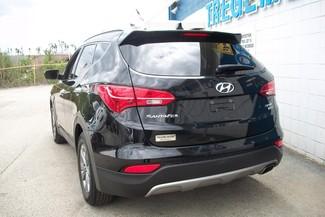2014 Hyundai Santa Fe Premium AWD Prem Pkg Bentleyville, Pennsylvania 49