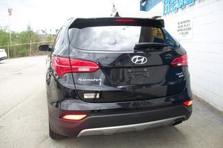 2014 Hyundai Santa Fe Premium AWD Prem Pkg Bentleyville, Pennsylvania 23