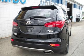 2014 Hyundai Santa Fe Premium AWD Prem Pkg Bentleyville, Pennsylvania 51