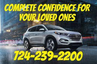 2014 Hyundai Santa Fe Premium AWD Prem Pkg Bentleyville, Pennsylvania 36