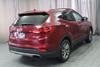 2014 Hyundai Santa Fe Sport SANTA FE SPORTSPORT TURB  city OH  North Coast Auto Mall of Akron  in Akron, OH