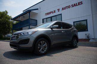 2014 Hyundai Santa Fe Sport Atascadero, CA