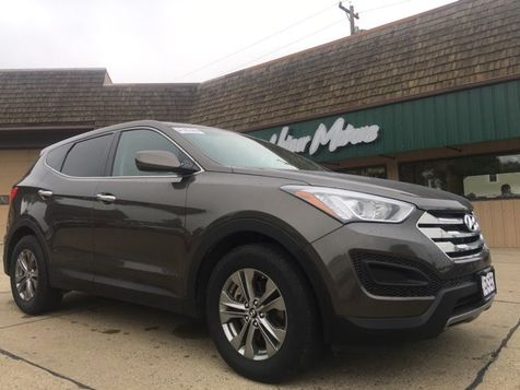 2014 Hyundai Santa Fe Sport  in Dickinson, ND