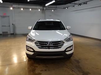 2014 Hyundai Santa Fe Sport 2.0L Turbo Little Rock, Arkansas 1