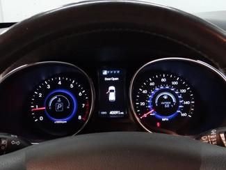 2014 Hyundai Santa Fe Sport 2.0L Turbo Little Rock, Arkansas 14