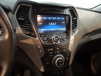 2014 Hyundai Santa Fe Sport 2.0L Turbo Little Rock, Arkansas 15