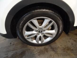 2014 Hyundai Santa Fe Sport 2.0L Turbo Little Rock, Arkansas 17