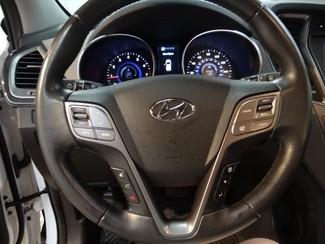 2014 Hyundai Santa Fe Sport 2.0L Turbo Little Rock, Arkansas 20