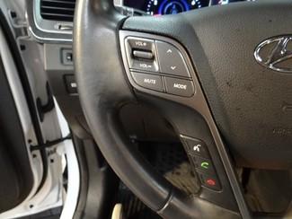 2014 Hyundai Santa Fe Sport 2.0L Turbo Little Rock, Arkansas 21