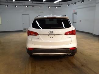 2014 Hyundai Santa Fe Sport 2.0L Turbo Little Rock, Arkansas 5