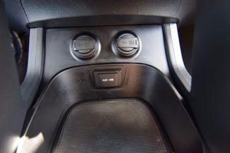 2014 Hyundai Santa Fe Sport Memphis, Tennessee 18