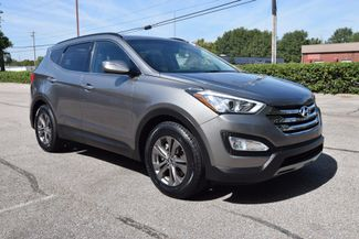 2014 Hyundai Santa Fe Sport Memphis, Tennessee 1