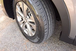 2014 Hyundai Santa Fe Sport Memphis, Tennessee 11