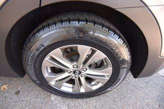 2014 Hyundai Santa Fe Sport Memphis, Tennessee 12