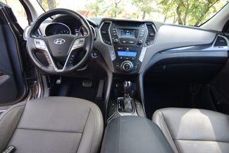 2014 Hyundai Santa Fe Sport Memphis, Tennessee 13
