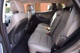 2014 Hyundai Santa Fe Sport Memphis, Tennessee 4