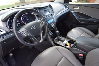 2014 Hyundai Santa Fe Sport Memphis, Tennessee 14