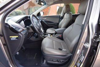 2014 Hyundai Santa Fe Sport Memphis, Tennessee 2