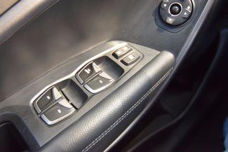 2014 Hyundai Santa Fe Sport Memphis, Tennessee 15