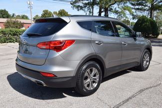 2014 Hyundai Santa Fe Sport Memphis, Tennessee 7