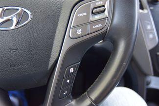 2014 Hyundai Santa Fe Sport Memphis, Tennessee 22
