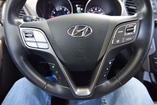 2014 Hyundai Santa Fe Sport Memphis, Tennessee 23