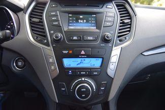 2014 Hyundai Santa Fe Sport Memphis, Tennessee 24