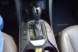 2014 Hyundai Santa Fe Sport Memphis, Tennessee 25