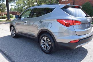 2014 Hyundai Santa Fe Sport Memphis, Tennessee 8