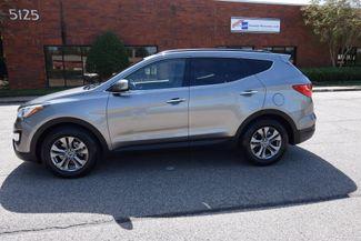 2014 Hyundai Santa Fe Sport Memphis, Tennessee 16