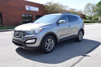 2014 Hyundai Santa Fe Sport Memphis, Tennessee 20