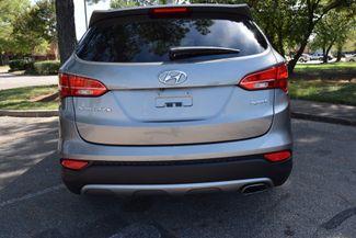 2014 Hyundai Santa Fe Sport Memphis, Tennessee 19