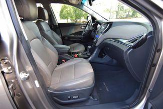 2014 Hyundai Santa Fe Sport Memphis, Tennessee 3