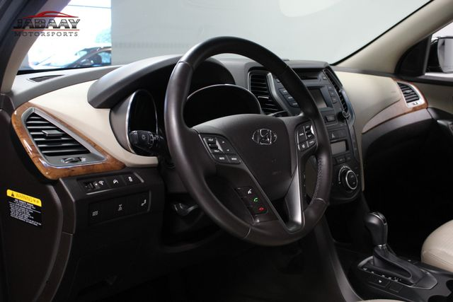 2014 Hyundai Santa Fe Sport Merrillville, Indiana 9