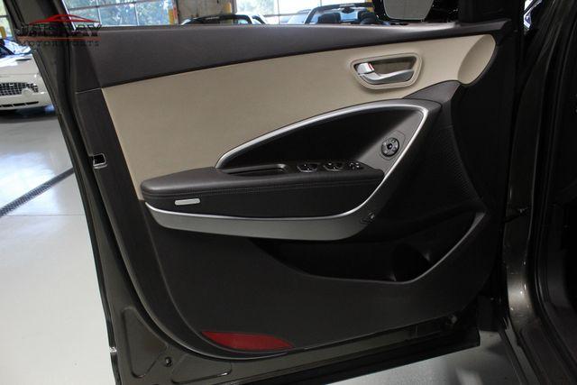 2014 Hyundai Santa Fe Sport Merrillville, Indiana 24