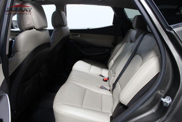 2014 Hyundai Santa Fe Sport Merrillville, Indiana 12