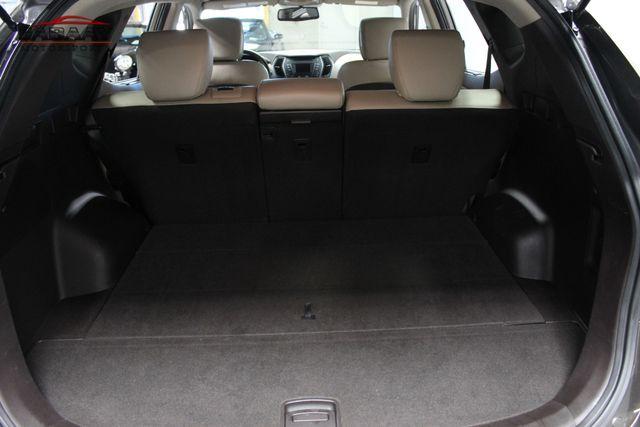 2014 Hyundai Santa Fe Sport Merrillville, Indiana 23