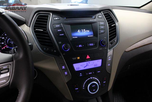 2014 Hyundai Santa Fe Sport Merrillville, Indiana 20