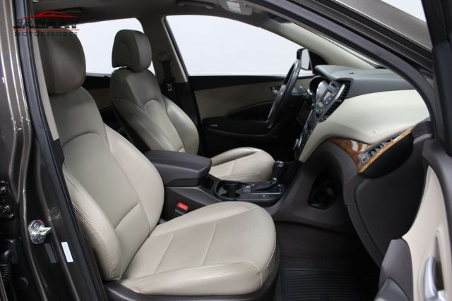 2014 Hyundai Santa Fe Sport Merrillville, Indiana 15