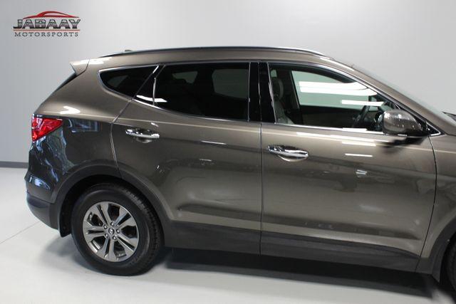 2014 Hyundai Santa Fe Sport Merrillville, Indiana 37