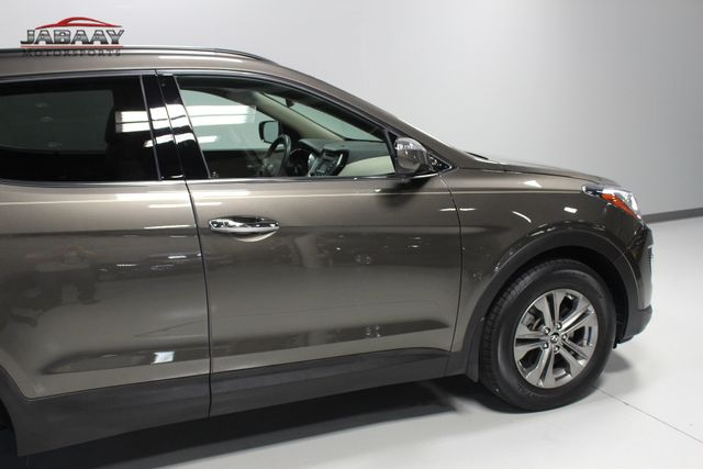 2014 Hyundai Santa Fe Sport Merrillville, Indiana 38