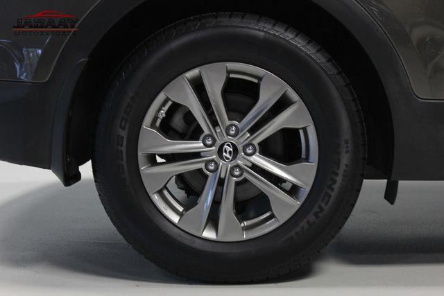 2014 Hyundai Santa Fe Sport Merrillville, Indiana 45