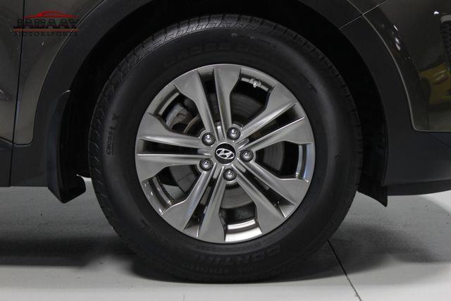 2014 Hyundai Santa Fe Sport Merrillville, Indiana 46