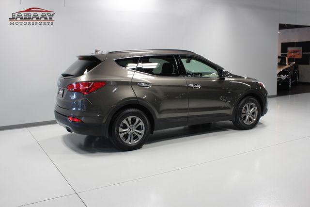 2014 Hyundai Santa Fe Sport Merrillville, Indiana 39