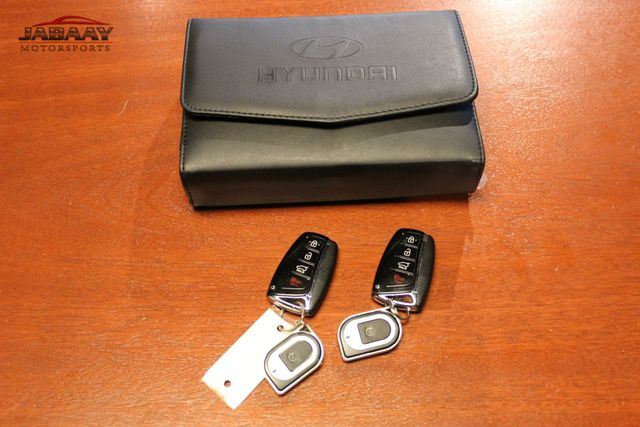 2014 Hyundai Santa Fe Sport Merrillville, Indiana 48