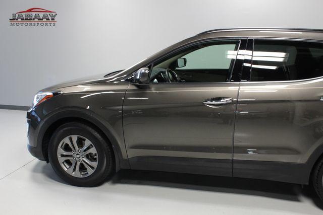2014 Hyundai Santa Fe Sport Merrillville, Indiana 31