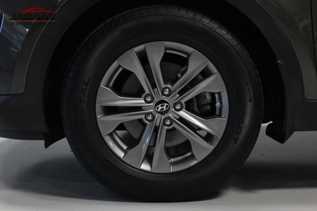 2014 Hyundai Santa Fe Sport Merrillville, Indiana 43