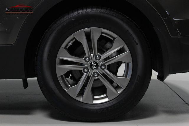 2014 Hyundai Santa Fe Sport Merrillville, Indiana 44