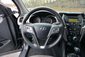 2014 Hyundai Santa Fe Sport Naugatuck, Connecticut 20