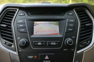 2014 Hyundai Santa Fe Sport Naugatuck, Connecticut 22